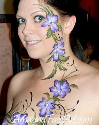 body-painting-2