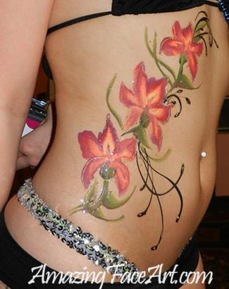 body-painting-4