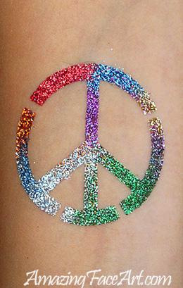 glitter-tattoos-06